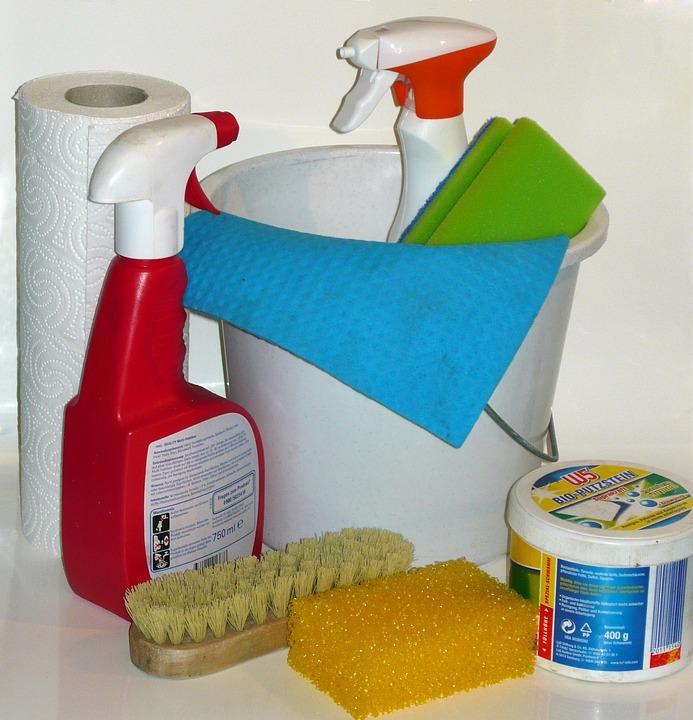 clean-491097_960_720